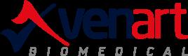 venartbiomedical_logo