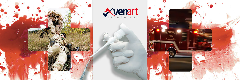 venart_biomedical_responder_01